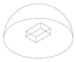 domeisometricview.jpg
