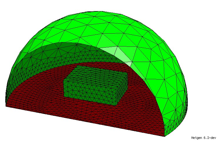 mesh.jpg