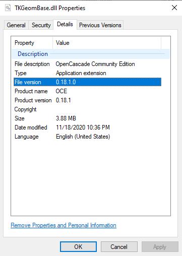 occ_version_2020-11-21.PNG
